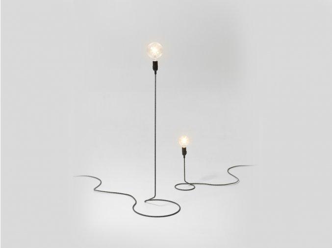Lampa Cord
