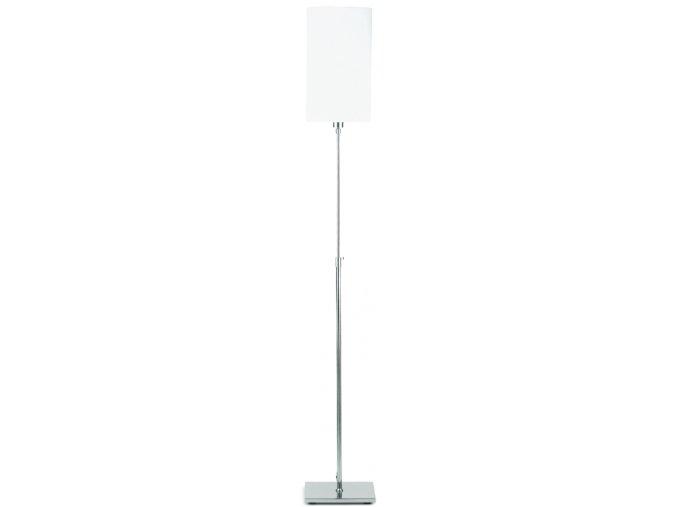 Stojací lampa Bonn 2545