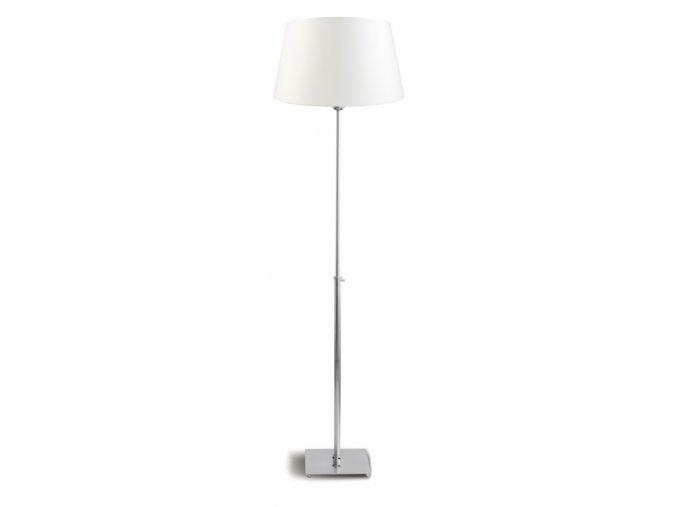 Lampa Bonn 372647