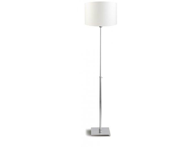 Stojací lampa Bonn 4025 bílá