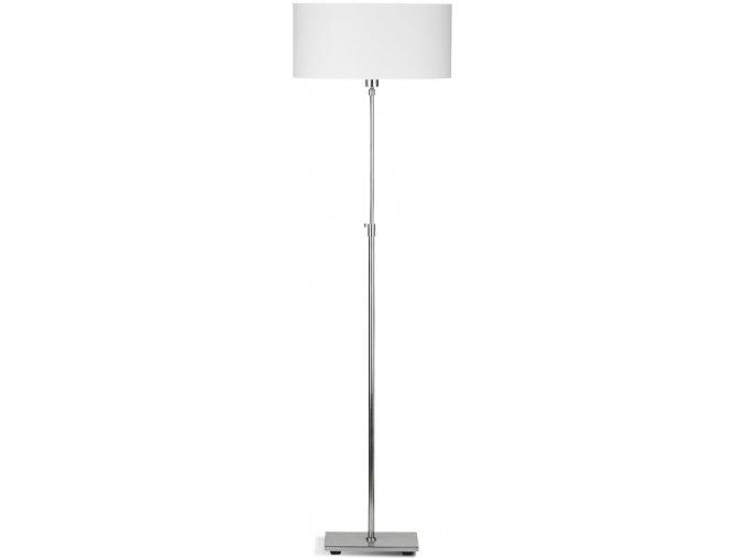 Lampa Bonn 4723