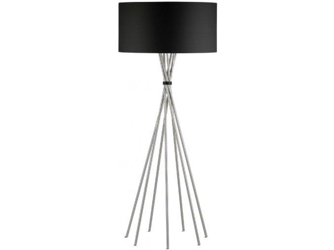 Stojací lampa Lima 8040