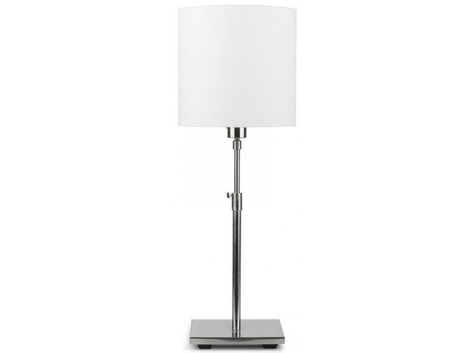 Stolní lampa Bonn 2525