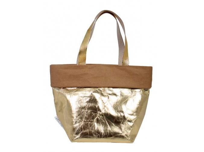 256 essential saccaccio bag zlata