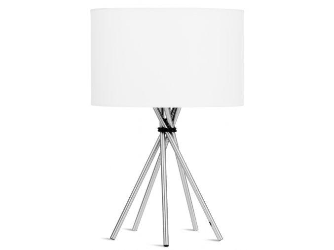 Stolní lampa Lima 3220