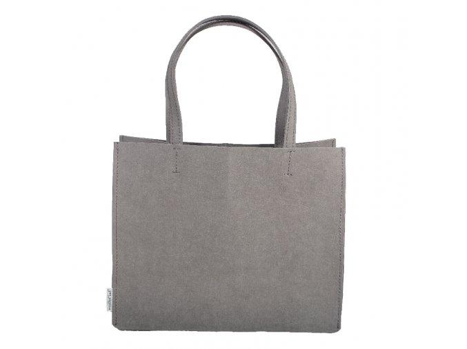 484 essential taska borsa elegant seda