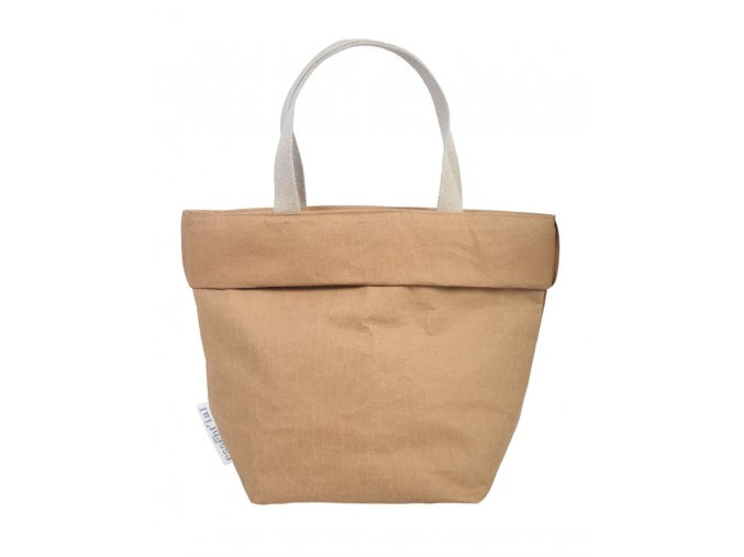 520 essential saccaccio bag hneda
