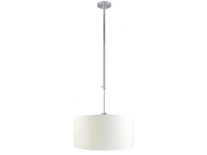 Stropní lampa Bonn 4723 120h