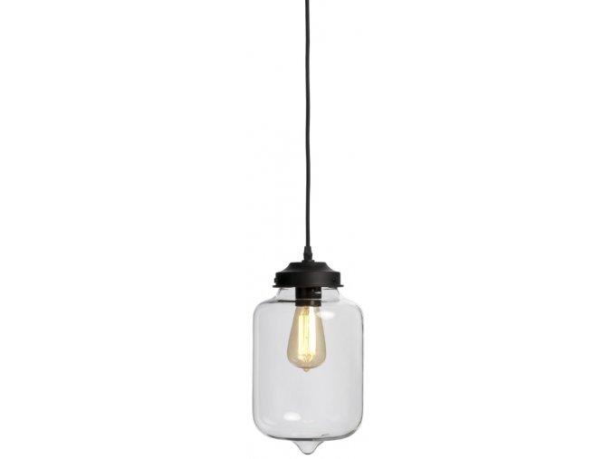 Stropní lampa Minsk
