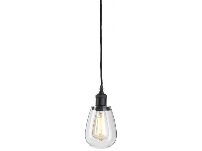 Stropní lampa Prague