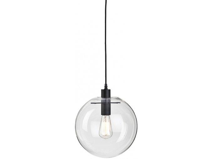 Stropní lampa Warsaw