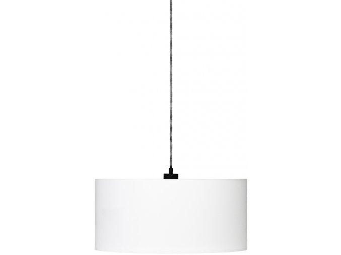 Stropní lampa Oslo 4723