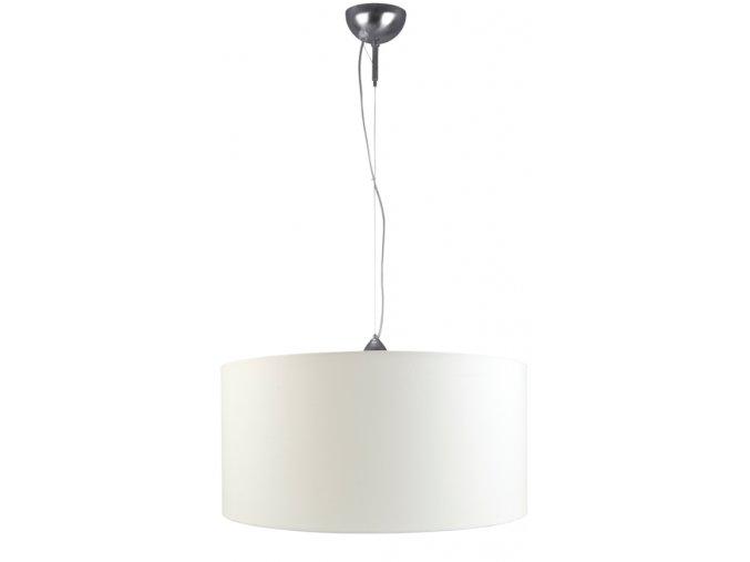 Stropní lampa Rome 4723