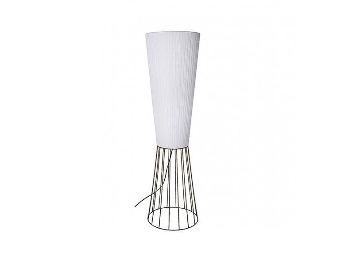 Stojací Lampa Couture