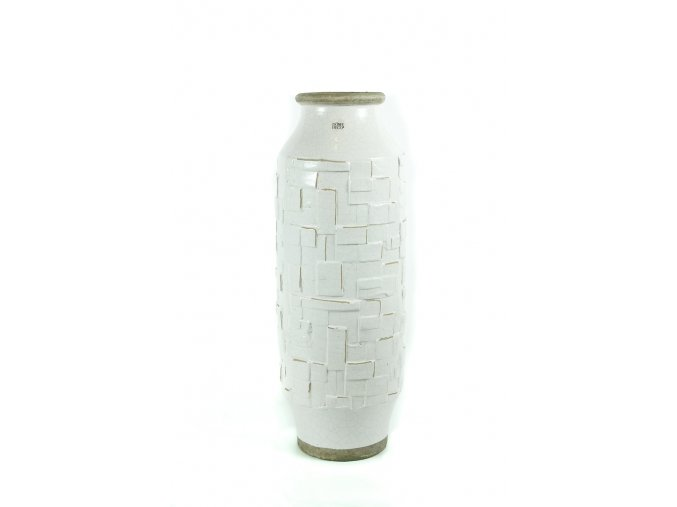 Váza Terakota 47