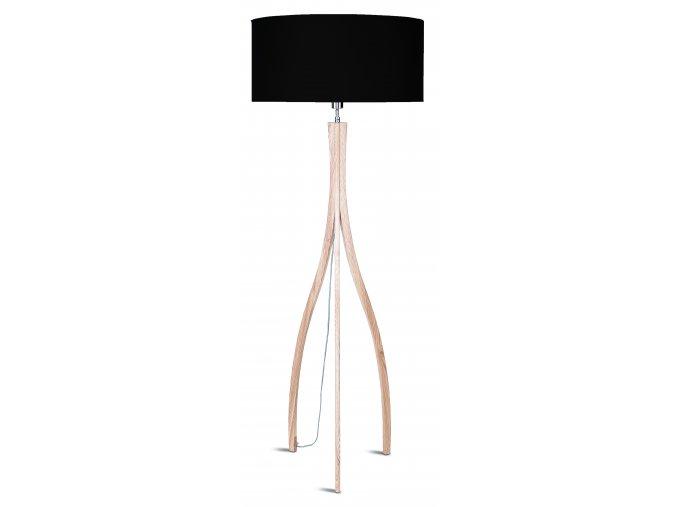 Stojací lampa Montreal 6030 různé barvy