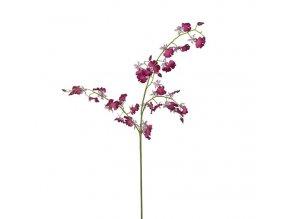 Purpurová orchidej Sia Home Fashion