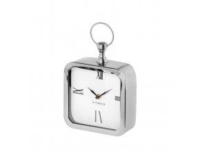 Stolní hodiny Riverdale