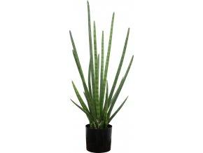 21674 sansevieria cylindrica kunstpflanze 01