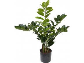 21678 zamioculcas smaragd kunstpflanze 01