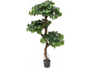 21712 ginkgobaum kunstpflanze 01