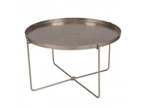 Odkládací stolek Ascot