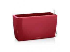 Cararo rozdělovač prostoru set Scarlet red
