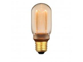 Stmívatelná žárovka Colors Dim LED Compact 4,5 cm