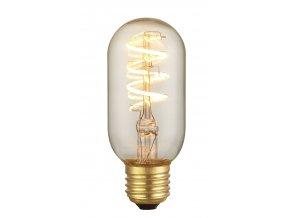 Stmívatelná žárovka Original LED Compact 4,5 cm