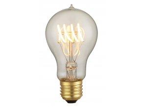 Stmívatelná žárovka Original LED Classic 6 cm