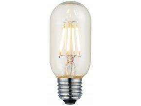 Žárovka Compact De Luxe LED 4 cm