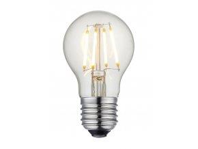 Žárovka Mini Classic De Luxe LED 5,5 cm