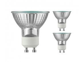 Sada žárovek GU10 LED bulb 5W 3-Pack