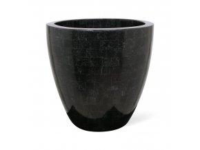 Geo Cup miska Black