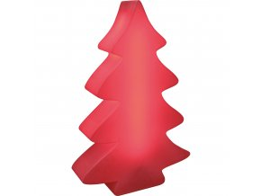 Lumenio Light svítící objekt Red