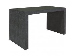 Division konzole Anthracite