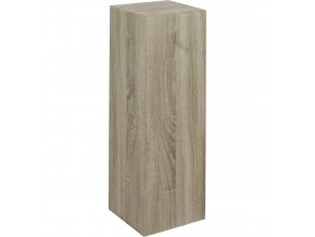 Expo podstavec White Smoked Oak