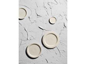 NM& Sand Plates