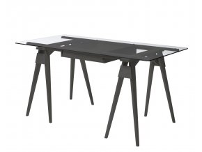 DesignHouseStockholm Arco Schreibtisch 150x75x74cm 2000x2000 ID1937945 c42fe7625e11231a3c2146af3cddc008