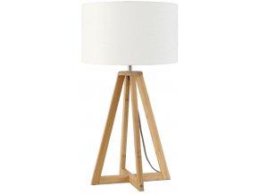 Stolní lampa Everest