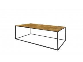 Konferenční stolek Mia cooper