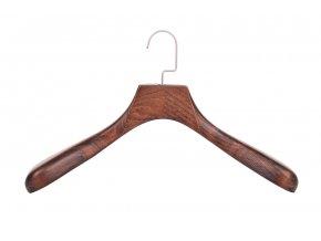Pánské ramínko na sako, kabát a bundu Mekko