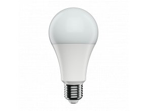 LED žárovka IDEA 13W 70 mm