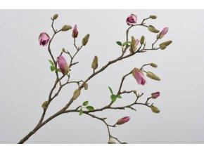 Umělá magnolie SILK-KA