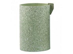 OOhh váza Granite Green