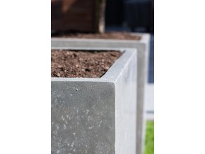 19675 division beton 050x050x054 002 (1)