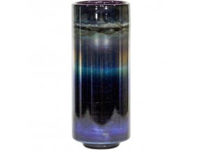 20080 luxo irish mitternachtsblau 015x015x036 001
