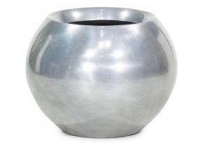 20344 glory aluminium 045x045x035 002