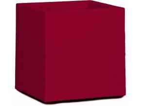 20624 premiumcubus ral3003rubinrot 040x040x040 001