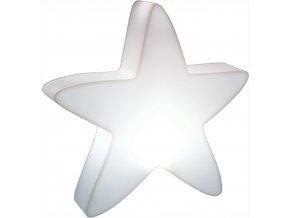 lumenioledstern 03icewhite 050x050 19409 070x070 19410 001 (1)